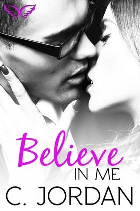 Believe in Me image