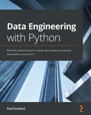 Data Engineering with Python