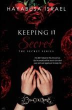 Keeping It Secret (The Secret Series 3)