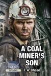 A Coal Miners Son