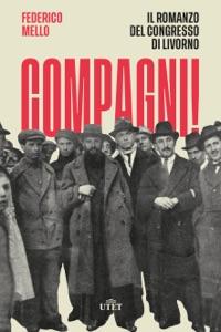 Compagni! Book Cover