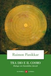 Tra Dio e il cosmo