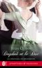 Julia Quinn - La chronique des Bridgerton (Tome 1) - Daphné et le duc artwork