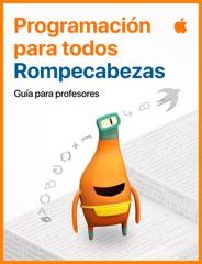 Programación para todos: Rompecabezas Guía para profesores