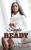 Single & Ready 2