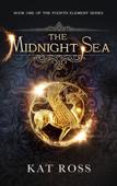 The Midnight Sea Book Cover