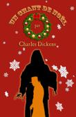 Un chant de Noël (Illustré)