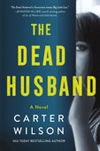Download and Read Online The Dead Husband