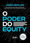 O poder do equity Book Cover