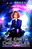 The Earth Chronicles