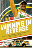 Winning in Reverse