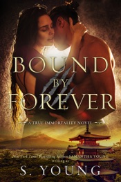 Bound by Forever