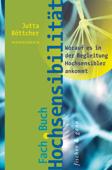 Fachbuch Hochsensibilität