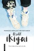 El petit ikigai
