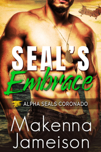 SEAL's Embrace