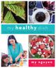 My Nguyen - My Healthy Dish artwork