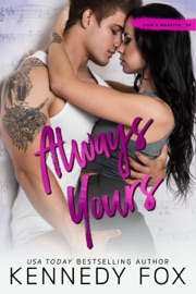 Always Yours PDF Download