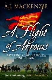 Download A Flight of Arrows