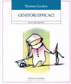 Genitori efficaci Book Cover