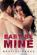 Baby Be Mine (Steamy Contemporary Pregnancy Romance)