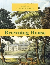 Download and Read Online Browning House