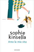 Download and Read Online Amo la mia vita