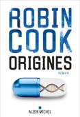 Download and Read Online Origines