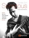 Zander Zon - Sonorous Bass Transcriptions