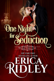 One Night for Seduction