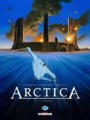 Download and Read Online Arctica T11