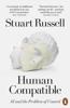 Stuart Russell - Human Compatible artwork