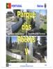 Parque dos Poetas V. OEIRAS