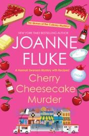 Cherry Cheesecake Murder PDF Download