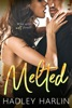 Melted - Book Two