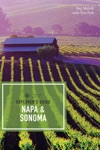 Explorers Guide Napa  Sonoma 11th Edition  Explorers Complete