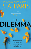 Download and Read Online The Dilemma