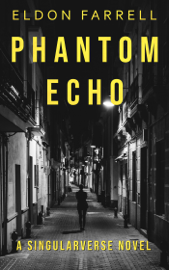 Phantom Echo