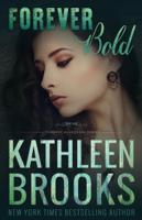Forever Bold ebook Download