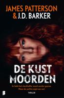 Download De kustmoorden ePub | pdf books
