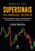 Supersinais Da Análise Técnica Book Cover
