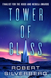 Tower of Glass PDF Download