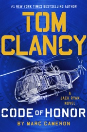 Tom Clancy Code of Honor PDF Download
