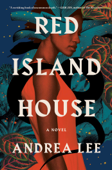 Red Island House Book Cover