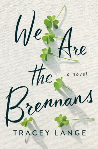 We Are the Brennans E-Book Download
