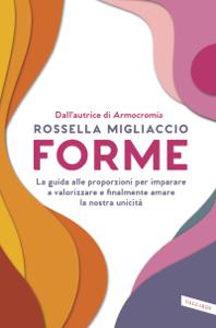 Forme Libro Cover