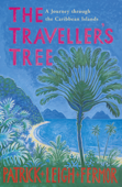 The Traveller's Tree Book Cover
