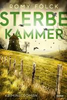 Sterbekammer ebook Download
