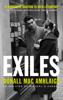 Dónall Mac Amhlaigh & Micheal O hAodha - Exiles artwork