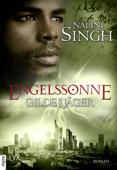 Download and Read Online Gilde der Jäger - Engelssonne
