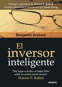 El inversor inteligente Book Cover